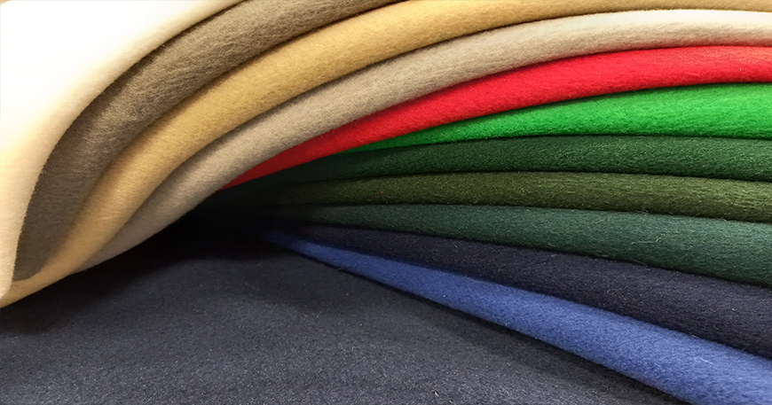 Ткань для пледов купить интернет магазин ткань оксфорд купить в екатеринбурге розница